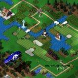 Скриншот Sid Meier's SimGolf – Изображение 3