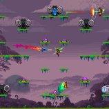 Скриншот Killer Queen Black – Изображение 11