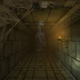 Скриншот I Can't Escape: Darkness  – Изображение 2