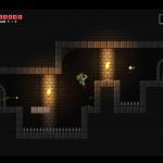 Скриншот Shadowcrypt – Изображение 2