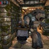 Скриншот Legend of Grimrock – Изображение 5
