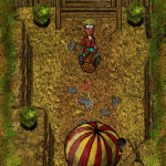 Скриншот Mudslide Cowboy – Изображение 3