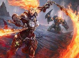 THQ Nordic: Darksiders III не только превзошла ожидания, но и полностью окупила все затраты