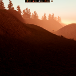 Скриншот Frozen Hearth – Изображение 3