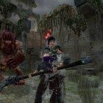 Скриншот Vindictus – Изображение 66