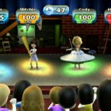 Скриншот Disney Channel All Star Party – Изображение 5