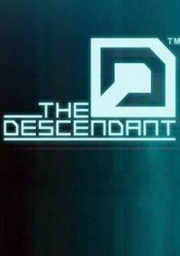 The Descendant – фото обложки игры