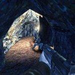 Скриншот Hellforces – Изображение 54
