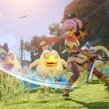 Скриншот Dragon Quest Heroes II – Изображение 4