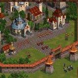 Скриншот Cossacks: European Wars – Изображение 2