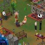 Скриншот The Sims: Makin' Magic – Изображение 5