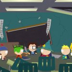 Скриншот South Park: The Stick of Truth – Изображение 48