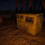 Скриншот Grave – Изображение 10