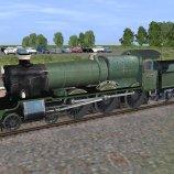 Скриншот Train Driver – Изображение 2