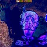 Скриншот Emu War! – Изображение 11