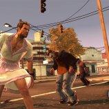 Скриншот Dead Rising 2: Case Zero – Изображение 11