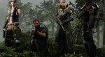 Рецензия на XCOM 2: War of the Chosen. Обзор игры - Изображение 20