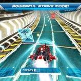 Скриншот Ion Racer – Изображение 5