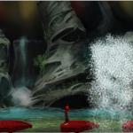 Скриншот Spectrum: A puzzle platformer – Изображение 7