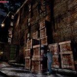 Скриншот Men in Black: The Game – Изображение 2