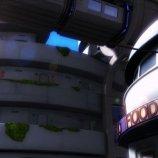 Скриншот AR-K – Изображение 5