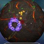 Скриншот Colony Defense – Изображение 5