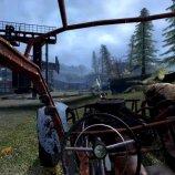 Скриншот Half-Life 2: Episode Two – Изображение 1