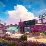 Скриншот Far Cry: New Dawn – Изображение 4