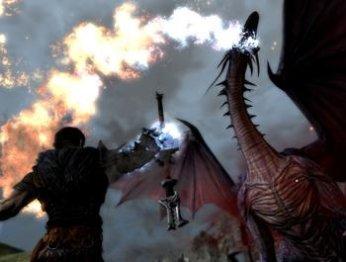 Dragon Age 2. Превью: век летучей мыши