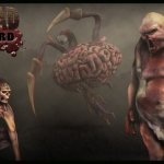 Скриншот Undead Overlord – Изображение 7