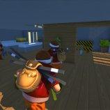 Скриншот Scrap Mechanic – Изображение 7