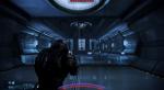 Спустя 6 лет после выхода для Mass Effect 3 вышел мод, увеличивающий поле зрения. - Изображение 3
