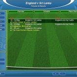 Скриншот Marcus Trescothick's Cricket Coach – Изображение 5