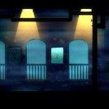 Скриншот Void And Meddler – Изображение 2