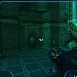 Скриншот Moon Chronicles – Изображение 3