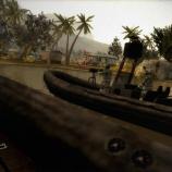 Скриншот Heavy Fire: Black Arms 3D – Изображение 2