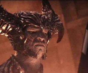 Джосс Уидон разозлил фанатов DC… лайком твита скритикой «Лиги справедливости»!