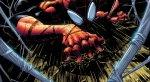 Нетолько классика! Лучшие комиксы про дружелюбного соседа Человека-паука. - Изображение 58