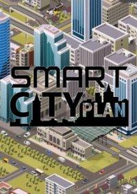 Smart City Plan – фото обложки игры