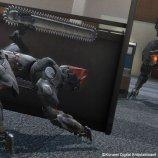Скриншот Metal Gear Rising: Revengeance – Изображение 9