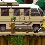 Скриншот Yogi Bear: The Video Game – Изображение 36