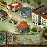Скриншот Tropico – Изображение 2