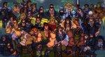 Шедевры в2D: вспоминаем самый красивый игровой пиксель-арт!. - Изображение 47