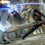Скриншот Tekken 7 – Изображение 26