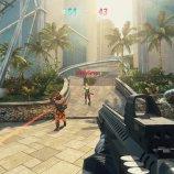 Скриншот Ballistic Overkill – Изображение 1