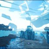 Скриншот Langoth – Изображение 5