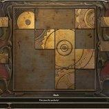 Скриншот Dream Chronicles: The Book of Air – Изображение 1