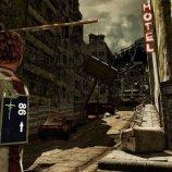 Скриншот Afterfall: Insanity – Изображение 3