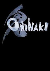 Oninaki – фото обложки игры