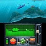 Скриншот Steel Diver – Изображение 10